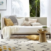 Daybed covers  luxury, elegant and stylish daybed sets