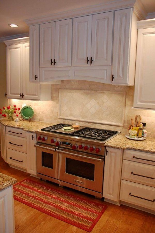 New Venetian Gold Granite Grace Style And Stunning