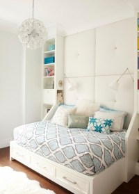 Daybeds  the valuable piece of space saving furniture for ...