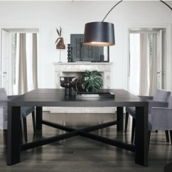 Modern Gray Dining Chairs Industrial Desk Chair In The Room 50 Awesome Designs