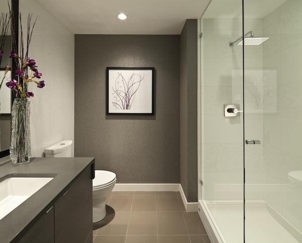 bathroom light fixtures 25