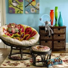 Small Papasan Chair Cushion Canadian Tire Patio Seat Cushions – An Iconic From The 50s Is Still Trendy Today