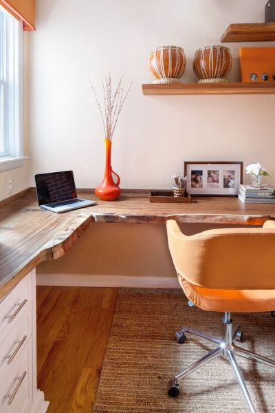 corner desk home office ideas Corner desk – functional and space saving ideas for the home office