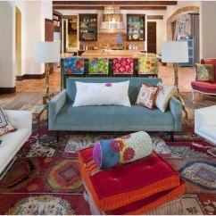 Living Room Pillows Floor Sofa Set Designs For Small India Nagpurentrepreneurs Get Comfy With Cushions And