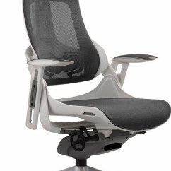 Ergonomic Chair Comfortable Chairs For Less Mesh Office And Cost Effective Furniture