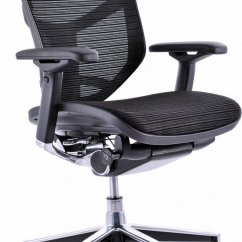 Office Chair Mesh Blue And White Chairs Comfortable Cost Effective Furniture