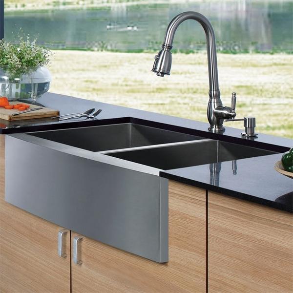 farmhouse sink classic designs for