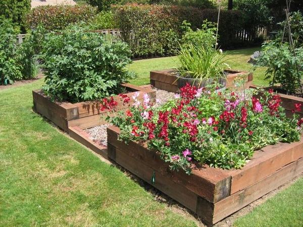 How Build Mini Zen Garden