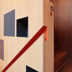 Unique Colors For Living Rooms Ideas My Room Handrail The Staircase – How To Choose Best One