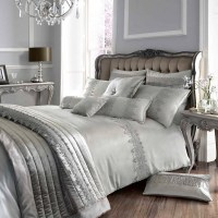 15 luxury beddings  get the highest quality for your ...