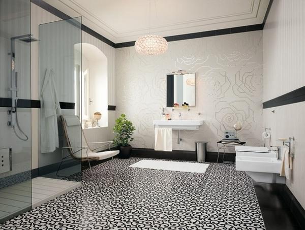 20 bathroom tile ideas and modern