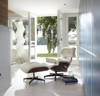 Eames chairs  classic chairs with impeccable design for ...