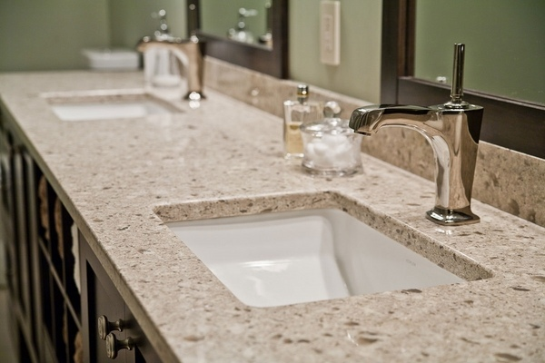 Cultured Marble Countertops Colors Bstcountertops