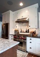 Black pearl granite countertops – choosing a luxury ...