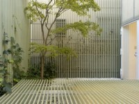 Japanese garden design in the patio  an oasis of harmony ...