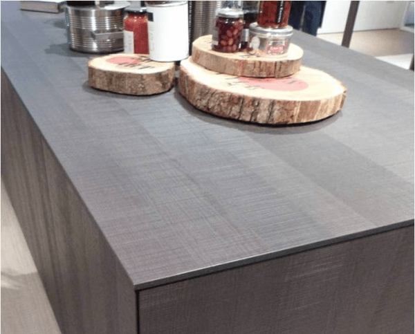 Porcelain Countertops Durability Versatility And Low Maintenance