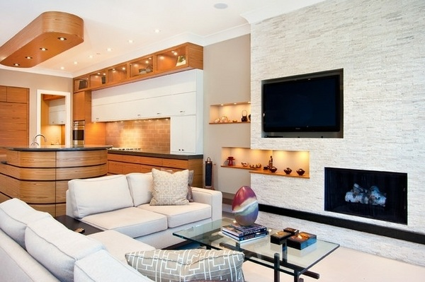 living room fireplace tv ideas beautiful paint cool for mounting a over in the