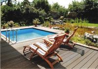 20 inspiring small pool ideas for your backyard