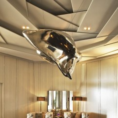 Modern Ceiling Ideas For Living Room Small Tub Chairs 20 Designs Gorgeous Decorative Ceilings The