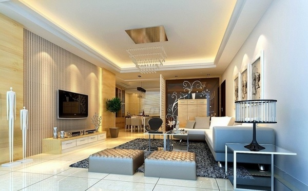 20 ceiling designs  gorgeous decorative ceilings for the