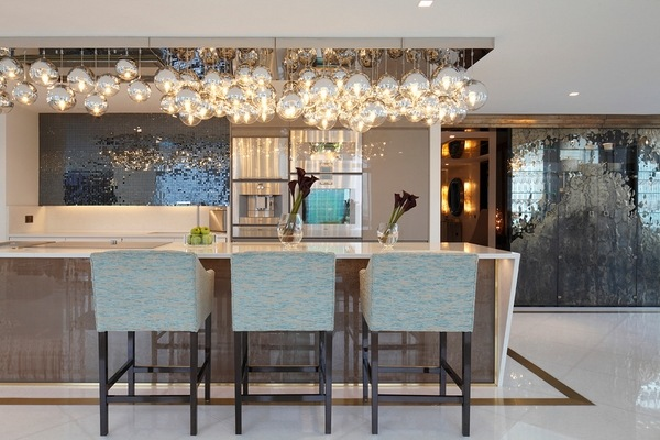 kitchen island lighting restaurant door hinges ideas contemporary pendant lamps design modern amazing glass