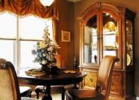 Tuscan decor  charming and romantic interior designs in ...