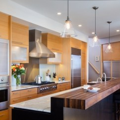 Small Lamps For Kitchen Counters Decor Ideas On A Budget Bar Top – How To Choose The Right Counter?