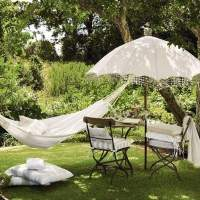 Gorgeous backyard escapes  create your place for a