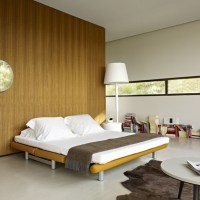 Modern sofa bed ideas  creative space saving solutions ...