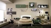 20 Modern teen boy room ideas  useful tips for furniture ...
