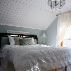 Living Room Curtains Designs Small Decor Pictures Beadboard Ceiling – A Beautiful For Every Of ...