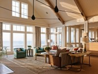 Beadboard ceiling  a beautiful ceiling for every room of ...