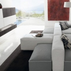 Living Room Sofas Designs Design Pictures Philippines 40 Gray Sofa Ideas A Hot Trend For The Furniture