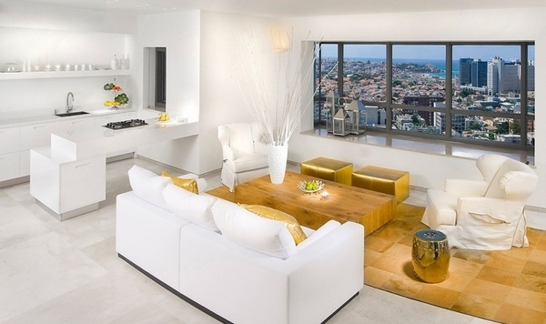 small living room modern pictures for a design ideas and decoration in different styles white furniture golden accents