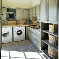 Fantastic and functional mudroom ideas to keep your home ...