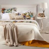 25 Zara home bedroom ideas - Chic bedding sets for a ...