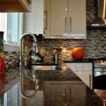 Coffee Brown Granite Countertops A Variety Of Hues To Choose From