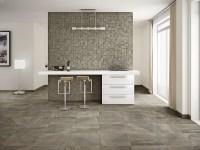 Porcelain tile flooring  modern and durable home flooring