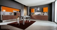 How to choose the best kitchen paint colors?