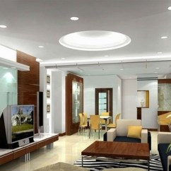 Living Room Led Lighting Fireplace Ideas Uk For Democraciaejustica Panel Light Fixtures Modern And Efficient Home