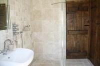 Wet room design ideas - the pros and cons of having a wet room
