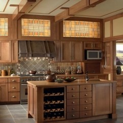 Craftsman Style Kitchen Cabinets Remodel App Design What Is Typical For The Ideas Island Wood Tile Flooring