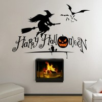 Modern Halloween decoration ideas  a new look at ...
