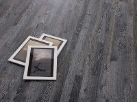 Grey hardwood floors - How to combine gray color in modern ...