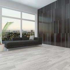 Dark Grey Laminate Flooring Living Room 2 Teal Accessories Uk Hardwood Floors How To Combine Gray Color In Modern Interiors
