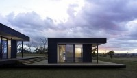 Modern prefab homes  cost effective house ideas with ...