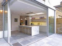 Awesome kitchen extension ideas, furniture and decoration ...