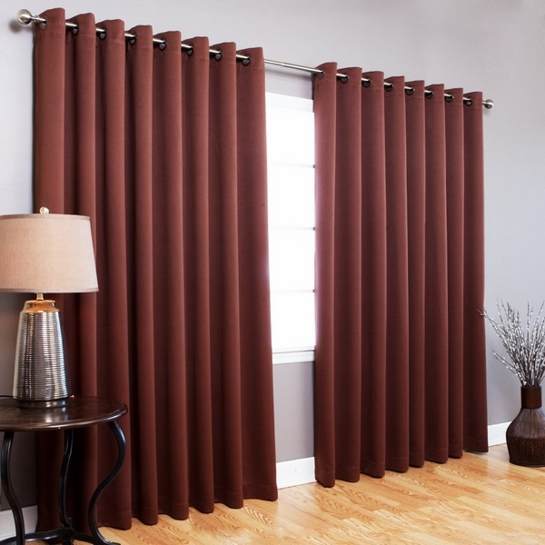 what are soundproof curtains and how do