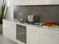The best kitchen splashback ideas  how to choose one for ...