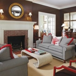 Color Schemes For Living Room With Gray Furniture White Set Sale Ideas Combinations And Decoration